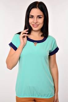 Блуза Д4220
