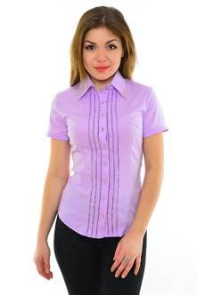 Рубашка М8909