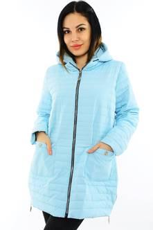 Куртка М9677