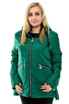 Куртка Н9534