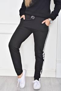 Спортивные брюки Ф4585