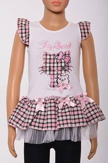 Платье В0580