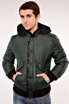 Куртка Е5274