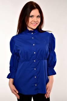 Рубашка Е8824