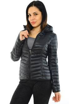 Куртка М9922