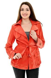 Куртка Н9252