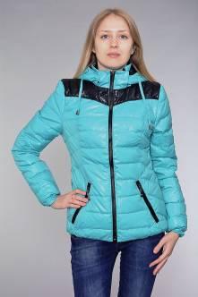 Куртка 9920