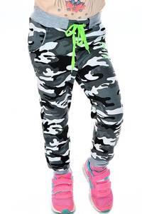Спортивные брюки П6567