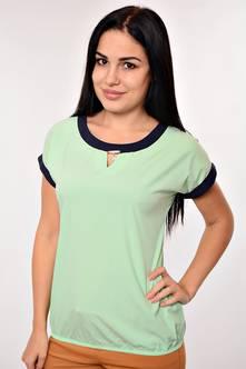 Блуза Д4221