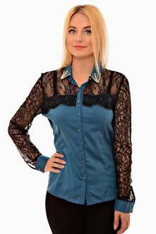 Блуза К5598