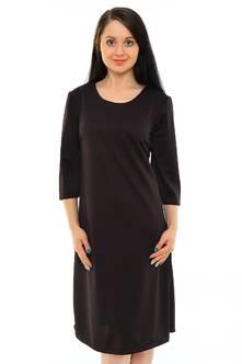 Платье М5496