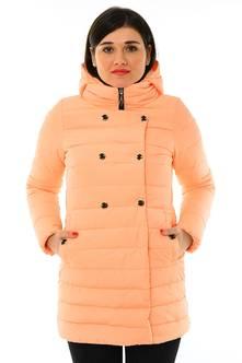 Куртка М7138