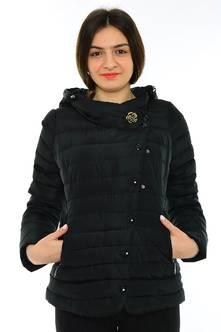 Куртка М7973