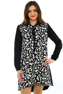 Платье М8301