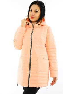 Куртка М9678