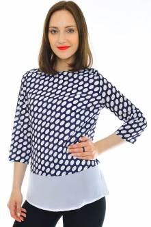 Блуза Н2434