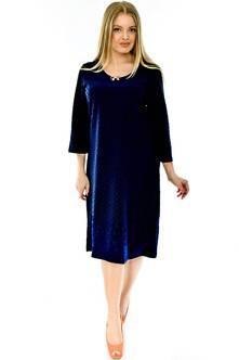Платье П4293