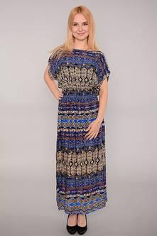 Платье Г1319