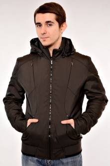 Куртка Е5275