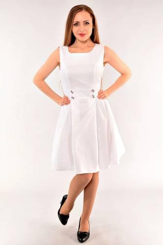 Платье И1836