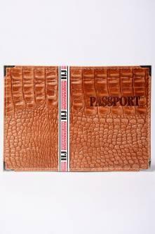 Обложка для паспорта Г0314