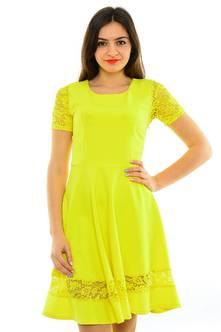 Платье М8302