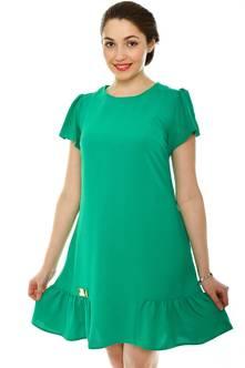Платье Н5218