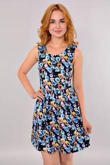 Платье Г5546