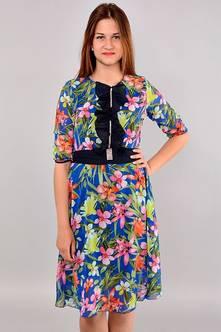 Платье Г5705
