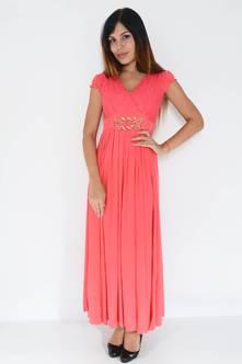 Платье М1509