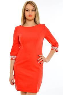 Платье М9257
