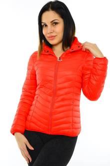 Куртка М9924
