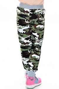 Спортивные брюки П6568