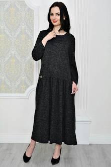 Платье Р1888