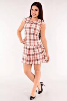 Платье Е6241