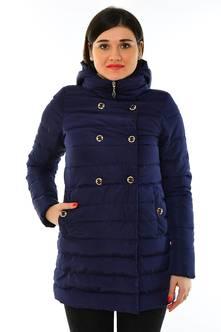 Куртка М7140