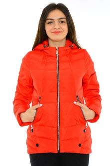 Куртка М7975