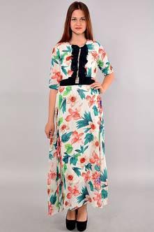 Платье Г5706
