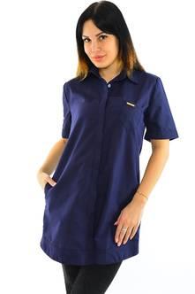 Рубашка М5888