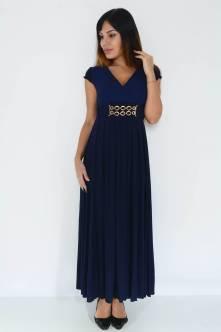 Платье М1510