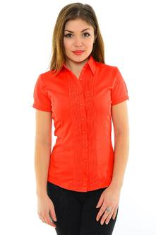 Рубашка М8912