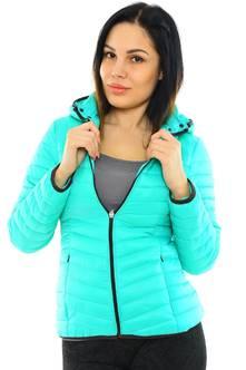 Куртка М9925