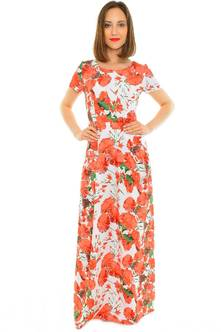Платье Н0731