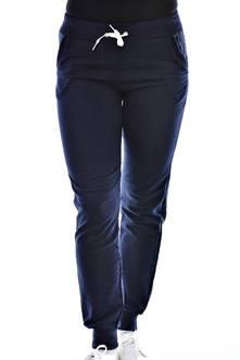Спортивные брюки П4400