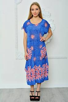 Платье П8264