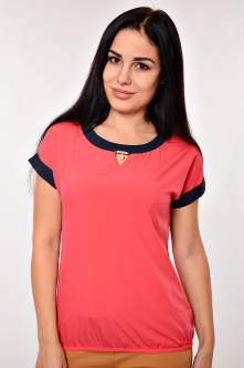 Блуза Д4224