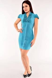Платье Е6242