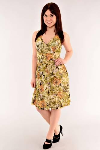 Платье Е9452