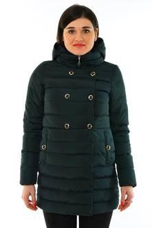 Куртка М7141