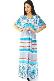 Платье Н5922